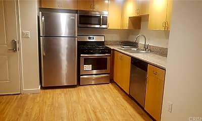 Kitchen, 13429 Vanowen St 104, 0