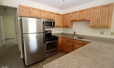 Kitchen, 26 Novak St, 0