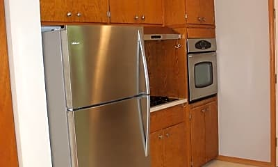 Kitchen, 14875 Chrysler Ave, 1