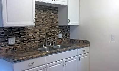 Kitchen, 4917 Ascot Ln, 1