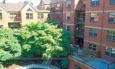 University Park, 1