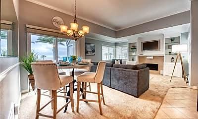 Dining Room, 34126 Selva Rd 303, 0