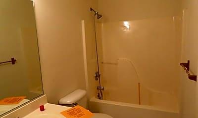 Bathroom, 709 Fawn Lake Dr, 2