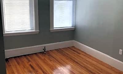 Bedroom, 120 Washington Avenue, 2