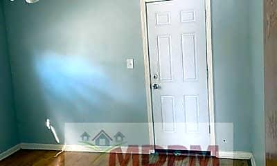 Bedroom, 17321 Meyers Rd, 2
