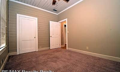 Bedroom, 705 W Georgia Ave, 2