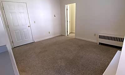 Bedroom, 175 Ohio St, 1