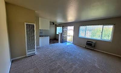Living Room, 2528 S Bascom Ave, 0