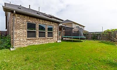 Building, 3526 Cabernet Shores Dr, 2