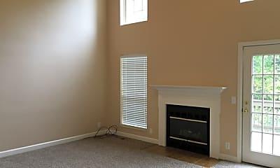 Bedroom, 405 Edencrest Court, 1