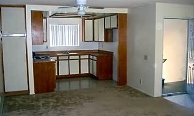 Citrus Villas Apartments, 2