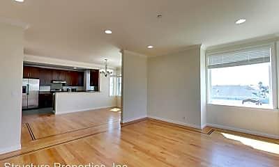 Living Room, 252 International Blvd, 0