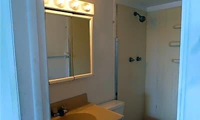 Bathroom, 17101 NW 57th Ave, 2
