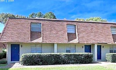Building, 2213 Linda Ln, 0