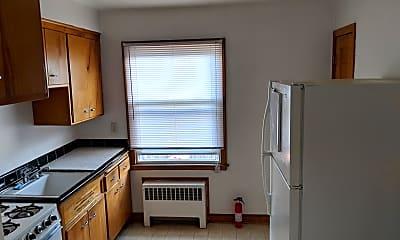 Kitchen, 2700 N 75th St, 2