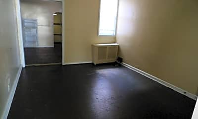 Living Room, 509 Rising Sun Ave, 0