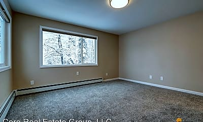 Living Room, 3907 Carolina Dr, 1