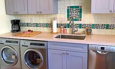 Kitchen, 751 G Ave, 2