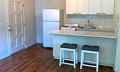 Kitchen, 424 Sycamore Ave, 0