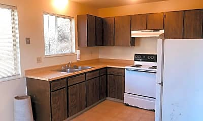 Kitchen, 2770 L K Wood Blvd, 1