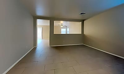 Building, 22244 W Sonora St, 1