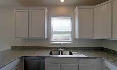 Kitchen, 4542 Dover Ct, 0
