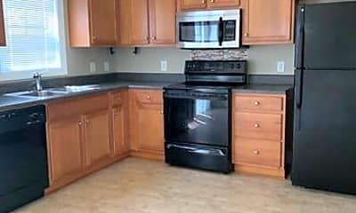 Kitchen, 4242 Dudleys Grant Dr, 2