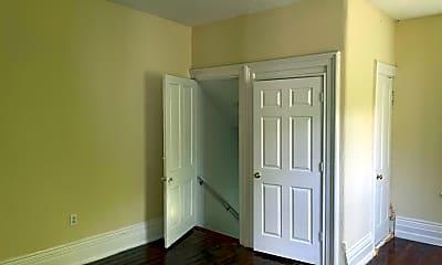 Bedroom, 1510 Merrimac St, 2