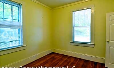 Bedroom, 914 Madison Ave, 1