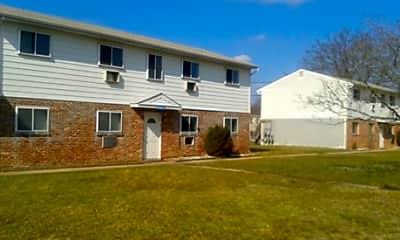 GR 1311 Woodland, LLC, 1