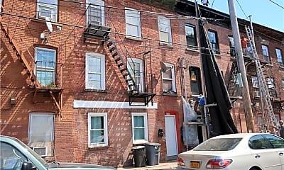 Building, 137 William St, 0