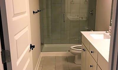 Bathroom, 2382 E Frontier Elm Dr, 2