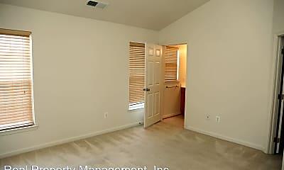 Bedroom, 341 Rolkin Rd, 2