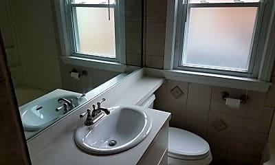 Bathroom, 10192 Chesterfield Dr, 2