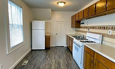 Kitchen, 126 N Main St, 0