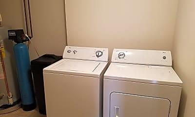 Bathroom, 5897 Sandcherry Pl NW, 2
