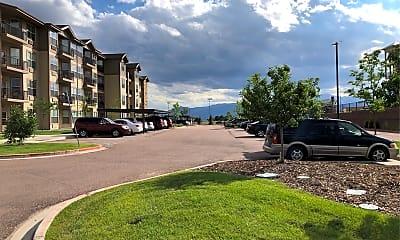 Bonaventure Of Colorado Springs, 2