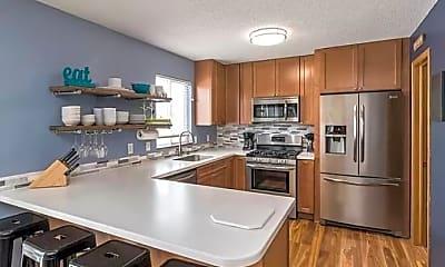 Kitchen, 175 SE Westgate Dr, 2
