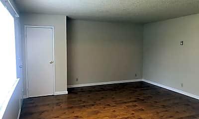 Bedroom, 1146 Carlsbad Dr, 1