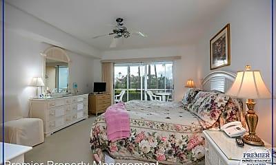 Bedroom, 2324 Hidden Lake Dr, 2