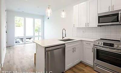 Kitchen, 2032 E Susquehanna Ave, 0