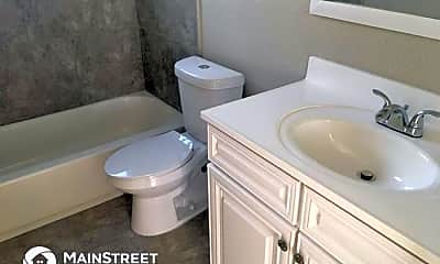 Bathroom, 11612 Crystal Lake Dr, 2