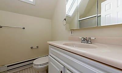 Bedroom, 103 Magoun Ave, 2