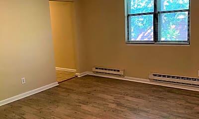 Bedroom, 9329 Buckman Ave, 1