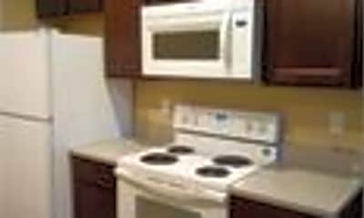 Kitchen, 2240 Mercedes Dr, 1