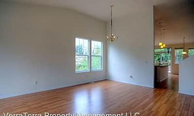 Building, 4517 221st Pl SW, 1