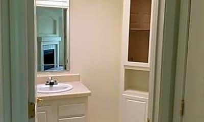 Bathroom, 7996 Co Rd 4209, 2