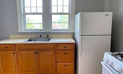 Kitchen, 1124 Morningside Ave, 1