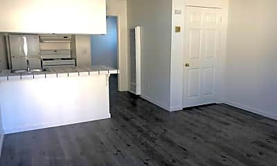 Kitchen, 351 Dela Vina Ave, 0