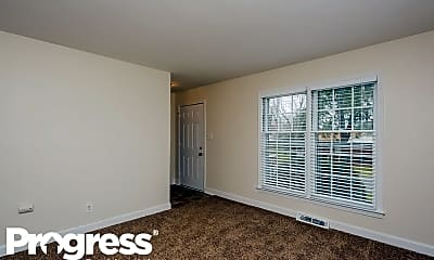 Bedroom, 3158 Dawnshire Ave, 1